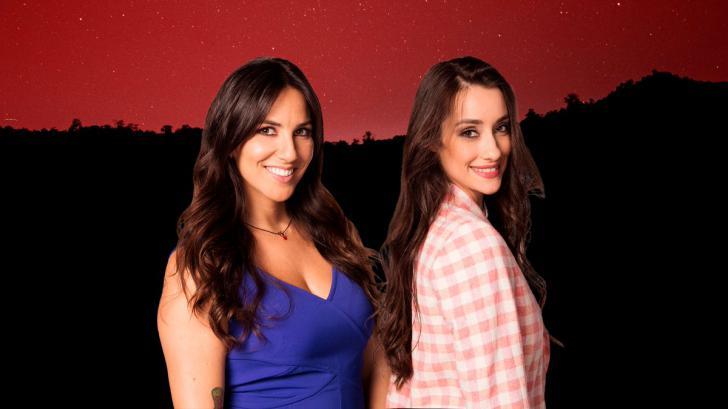 'GH VIP: Límite 48 horas' lidera frente al mínimo de temporada de 'La Voz Kids'