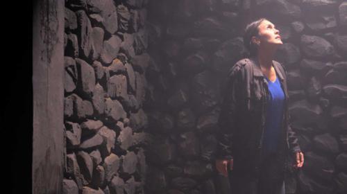 'Monteperdido' se mantiene frente al nuevo máximo de 'Got Talent'
