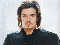 Deportan a Orlando Bloom
