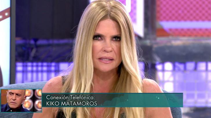 'Sábado Deluxe' casi dobla los datos de su máximo rival, 'El peliculón' de Antena 3