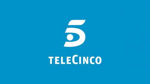 Audiencias julio: No hay quien pueda con Telecinco